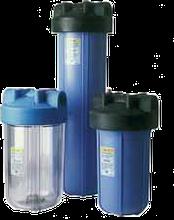 Магистральные фильтры   6