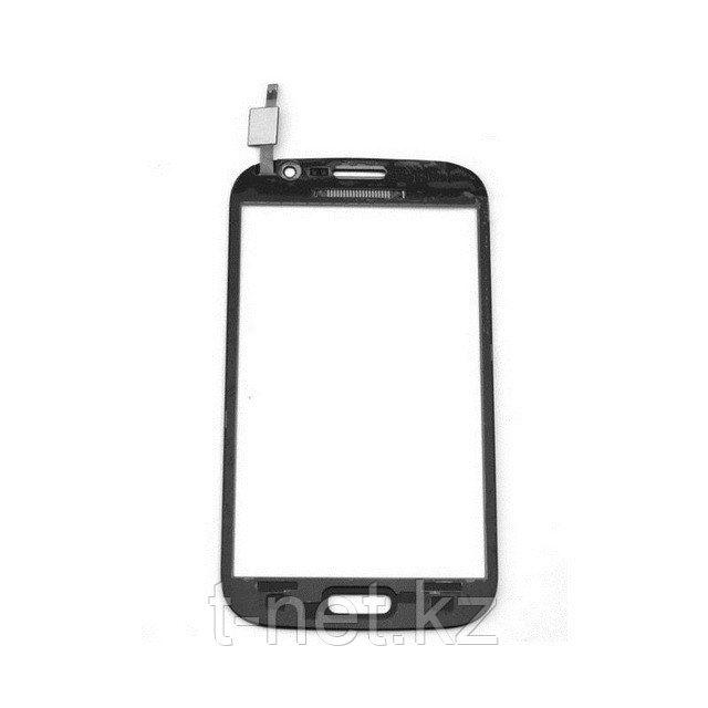 Сенсор Samsung i9082 Galaxy Grand, цвет черный