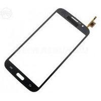 Сенсор Samsung Galaxy Mega Duos 5.8 GT-i9152, цвет черный