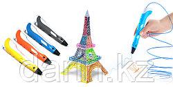Ручка 3D с дисплеем