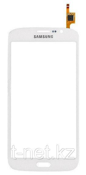 Сенсор Samsung Galaxy Mega Duos 5.8 GT-i9152, цвет белый