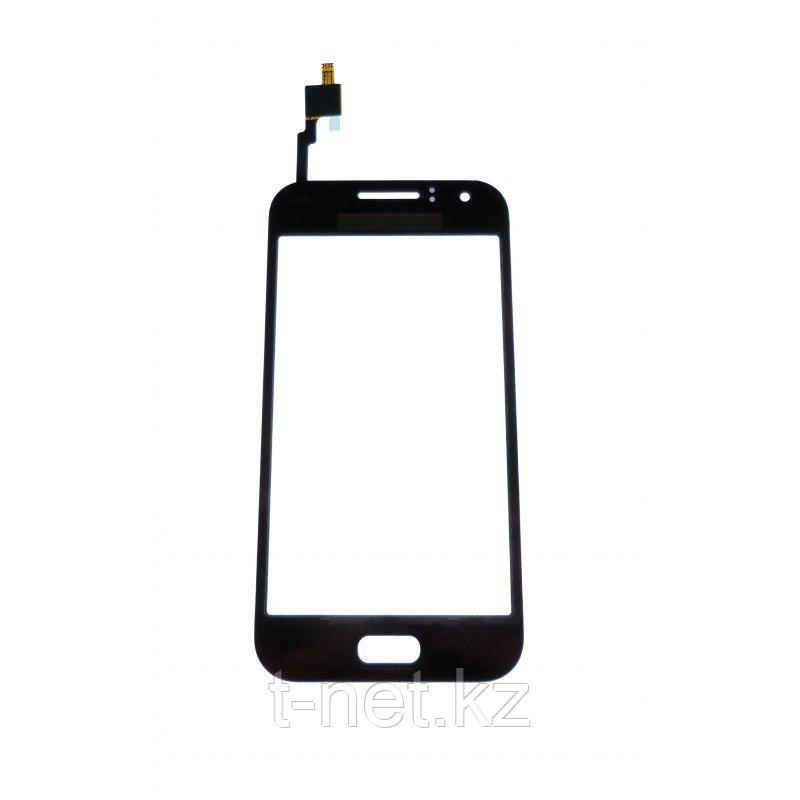 Сенсор Samsung Galaxy J1 Duos J100H/J100F, цвет черный