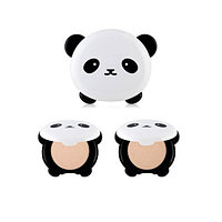Tony Moly Panda's Dream Clear Pact-Пудра для лица