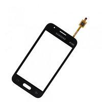 Сенсор Samsung Galaxy J1 mini J105H, цвет черный