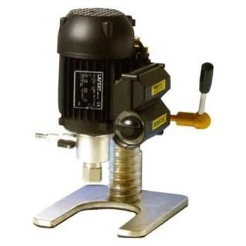 Оборудование и инструмент для стеклообработки