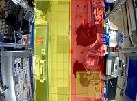 Модуль определения длины очереди MACROSCOP