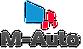 """""""M-Auto"""""""
