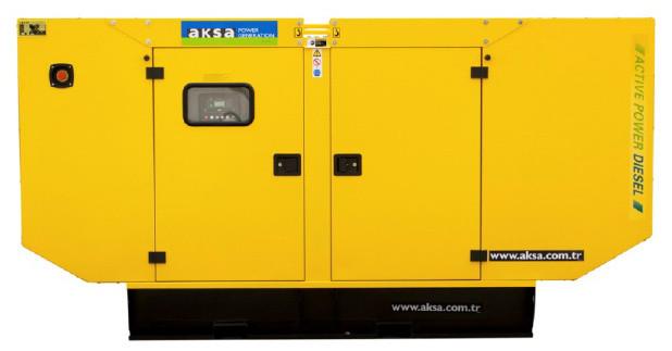 Запасные части на AKSA AMT 9M S3L2