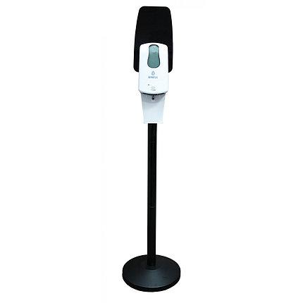 Binele  Мобильная стойка для размещения диспенсера (Комплект), фото 2
