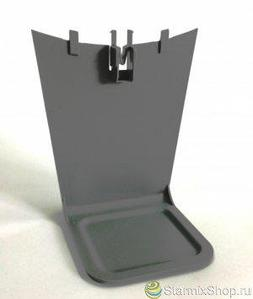 Binele Подставка для улавливания капель для диспенсера мыла