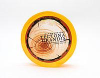 Парфюмерное мыло «Tectona Grandis», 100 гр