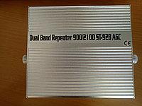Усилитель сотового сигнала  GSM / 3G, фото 1