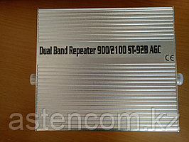 Усилитель сотового сигнала  GSM / 3G