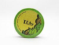 Парфюмерное мыло «Tea», 100 гр