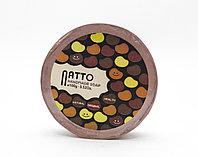 Парфюмерное мыло «Latto», 100 гр