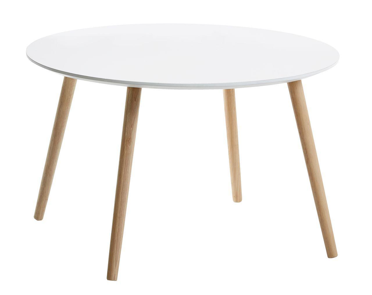 Кофейный столик fannerup