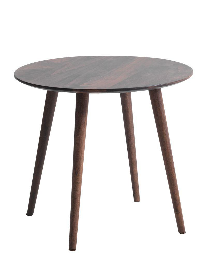 Кофейный столик ilbro