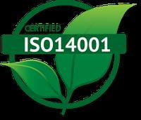 Стандарт ISO 14000 в области экологии