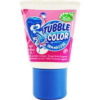 Tubble Gum Color Франция