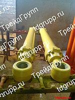 242-6763 Гидроцилиндр рукояти Caterpillar 320DL