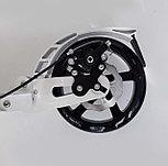 Самокат городской Scooter Urban с ручным дисковым тормозом, фото 6
