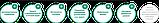 Kaspersky Endpoint Security for Business Advanced Renewal / для бизнеса Расширенный Продление, фото 3