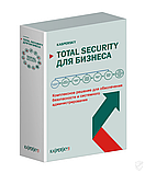 Kaspersky Total Security for Business, фото 2