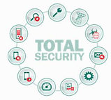 Kaspersky Total Security for Business, фото 4