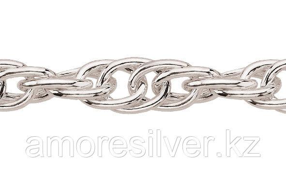 Серебряная цепь   Teosa ТКр-35-50