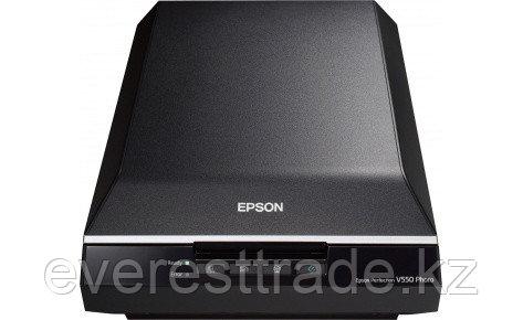 Сканер Epson Perfection V550 Photo, фото 2