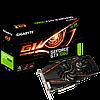 Видеокарта Gigabyte GTX 1060 G1 Gaming 6GD