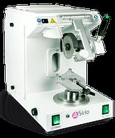Аппарат для разрезания гипсовых моделей Sirio (Италия)