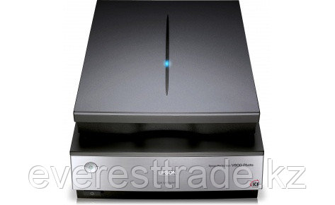 Сканер Epson Perfection V800 Photo, фото 2