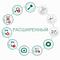 Kaspersky Endpoint Security for Business Advanced Renewal / для бизнеса Расширенный Продление, фото 2
