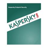 Kaspersky Security for File Server / для Файловых серверов, фото 4