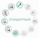 Kaspersky Endpoint Security for Business Select / для бизнеса Стандартный, фото 3