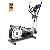 Эллиптический тренажер BH Fitness NLS18 Dual Plus G2385U, фото 1
