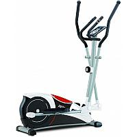 Эллиптический тренажер BH Fitness Athlon Program G2334N