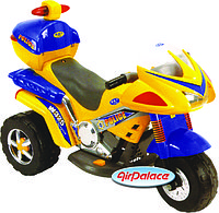 Электромобиль Мотоцикл купить для автодрома