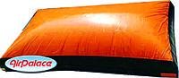 Надувная Подушка для фристайла