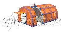 Палатка Полярная