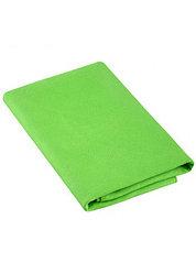 MadWave Полотенце из микрофибры Microfibre Towel (80 х 140 см)