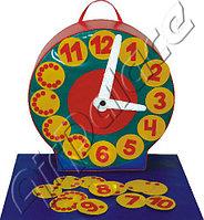 Веселые счеты - познавательная игра для детей