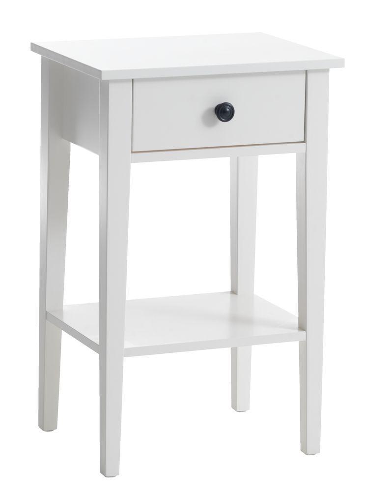 Прикроватный столик sandager