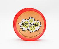 Парфюмерное мыло «Gardenia», 100 гр