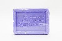 Мыло-скраб «Лаванда», 200 гр