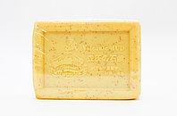 Мыло-скраб «Молочный», 200 гр