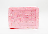 Мыло-скраб «Роза», 200 гр