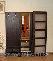 Мебель для прихожей в Алматы и Нур-Султан, фото 2