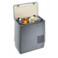 Автохолодильник компрессорный Indel B TB20
